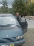 Oleg, 46  , Polyarnyy