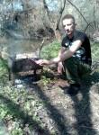 Sergey, 38  , Tula