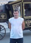 Sergey, 40  , Rasskazovo