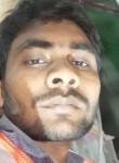Sandeep Kumar, 18  , Mandvi