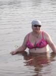 Valentina, 58, Velikiy Novgorod