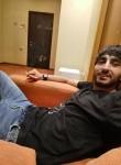 Amid, 26  , Mardakyany