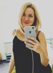 vika, 34, Moscow