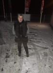 Svetlana, 39, Kolomna