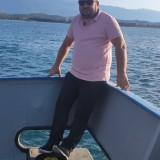 Yunus, 40  , Ochamchyra