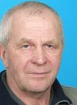 viktor evchenko, 59  , Rossosh