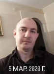 Aleksandr, 32  , Karasuk