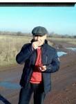 Sergey, 47  , Novoshakhtinsk