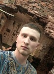 Artyem, 27  , Vidnoye