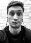 Viktor, 25, Monchegorsk