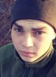 Maksim, 20  , Mariupol