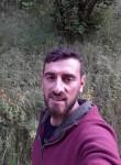 sessiz_sair, 26  , Karasu