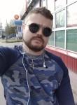 Nikolay, 29  , Lodeynoye Pole