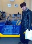 Viktor, 57  , Donetsk