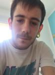 Alex, 25  , Friedrichshagen