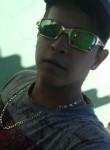 Alisson, 20  , Curitiba