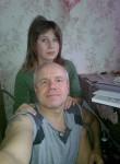 Boris, 56  , Mikhnëvo