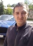 Kamran, 28  , Rostov