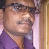 Sidharth, 39  , Darwha