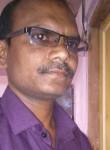 Sidharth, 38  , Darwha