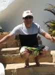 Anthony, 45  , Lambayeque