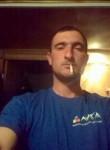 Vadim, 27  , Belgorod