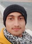Ranjeet, 18  , Agra