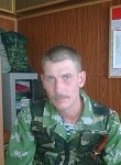 Артур, 45  , Volsk