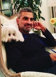 Harry wall, 50, Moscow