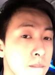 Sheng, 30  , Jiaojiang