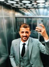 Oğuz Ünal , 27, Turkey, Sisli