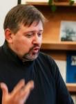 Aleksey, 46  , Taldom