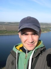 Valentin, 31, Ukraine, Kiev