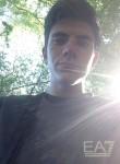 Artem, 18  , Tolyatti