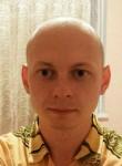 Konstantin, 29, Moscow