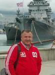 nikolay, 50  , Nevyansk