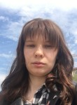 katya, 29  , Sovetskiy (Mariy-El)
