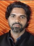 Money Singh, 32  , Sharjah