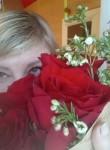 Marisha, 53 года, Норильск