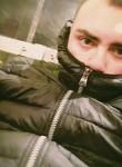 vincenzo, 21, Andria
