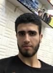 Hama, 21, Ruwandiz