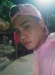 Bugs, 22  , Cavite City