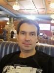 Roman, 49, Sevastopol