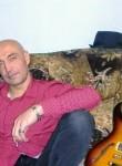Sergey, 37  , Chernyanka