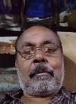 kramrajan, 51  , Cochin
