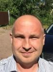 Denis, 33, Saint Petersburg