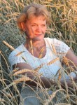 Marina, 56  , Alesund