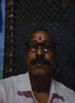Satya, 45, Jaipur
