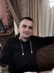 Zhenya, 32  , Moscow