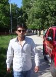 samdoma, 51  , Varna
